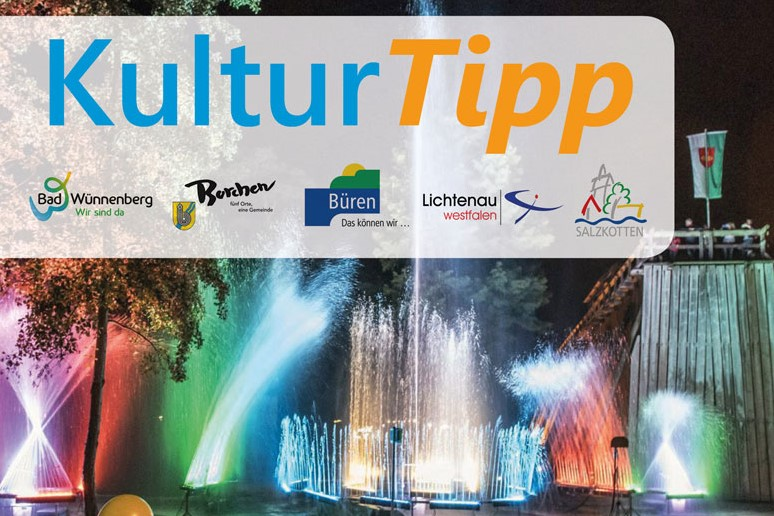 10 Jahre KulturTipp