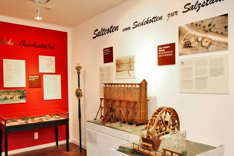 Sälzermuseum