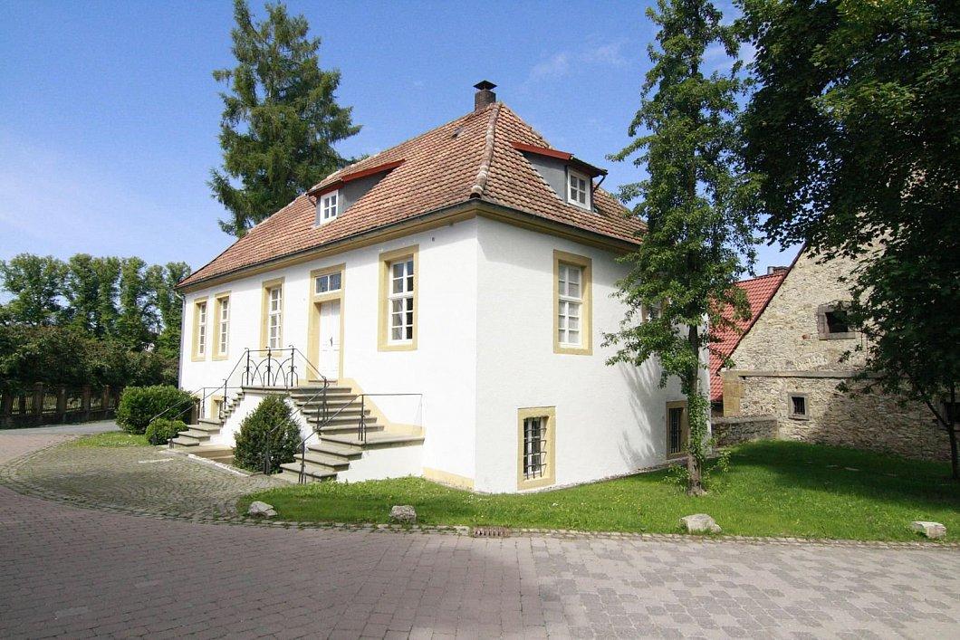 Gerichtsmuseum