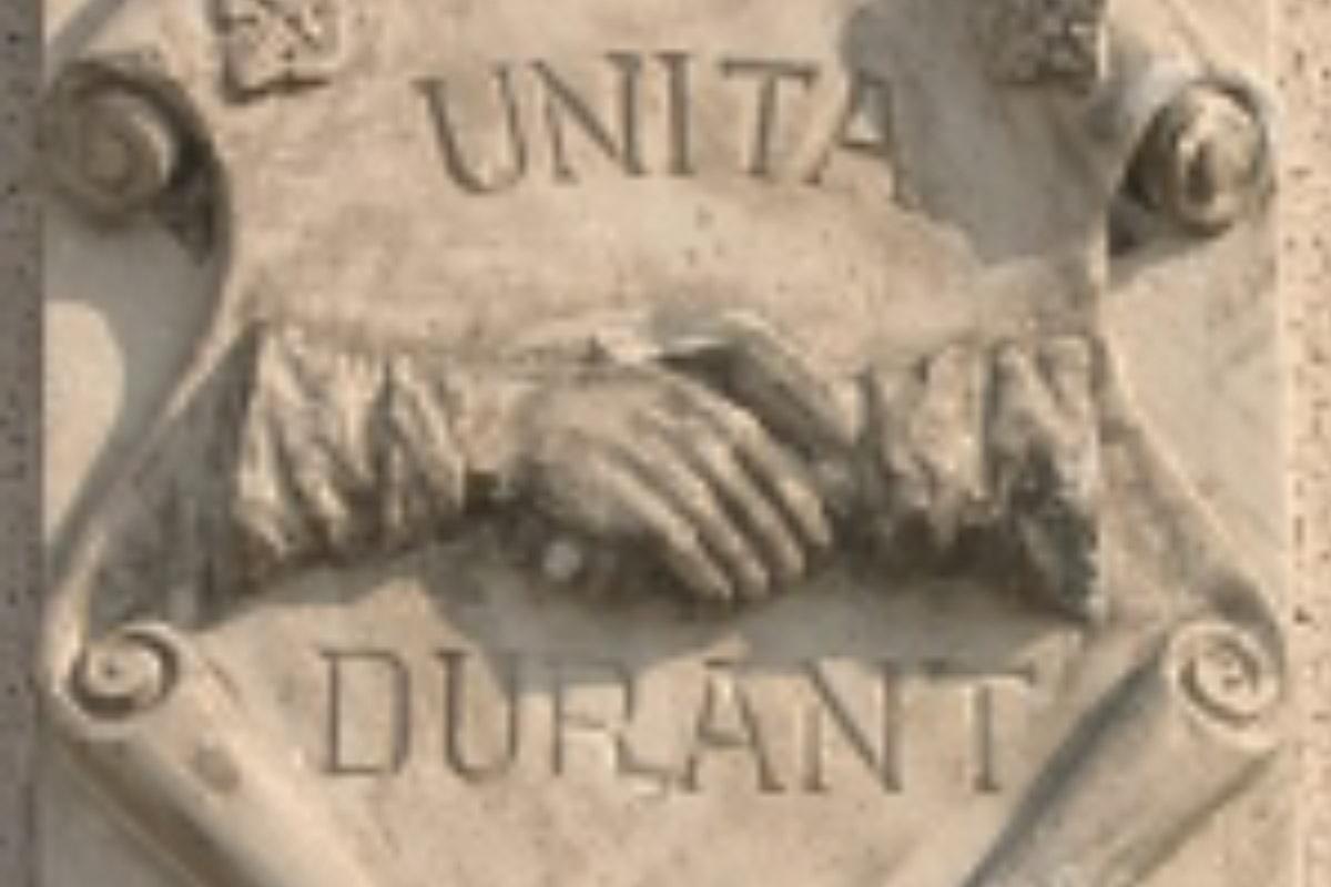 Unitas-Quelle